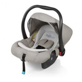 Dumbo New (Haki. 9) 0+ Baby Design autokrēsls