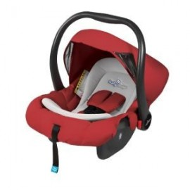 Dumbo New (Sark. 2) 0+ Baby Design autokrēsls