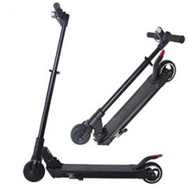 Electro scooter (Black) 4751027174538