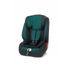 4baby STAR-FIX ISOFIX dark turkus 9-36kg AKCIJA
