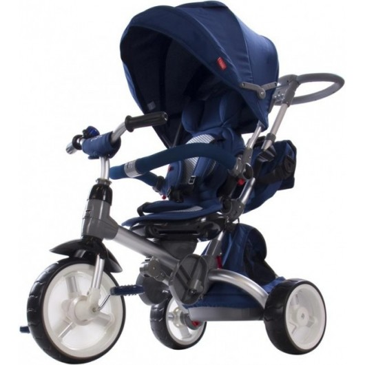 LITTLE TIGER T500 blue SunBaby J01.007.1.2