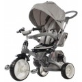LITTLE TIGER T500 grey SunBaby J01.007.1.6